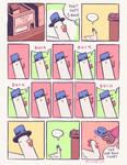 Comic 669