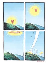 Comic 730 by nellucnhoj