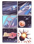 Comic 738