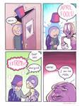 Comic 758