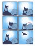 Comic 774