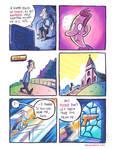 Comic 809