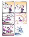 Comic 815