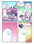 Comic 836