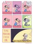 Comic 837