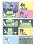 Comic 863
