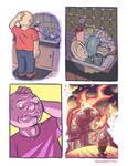 Comic 884