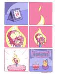 Comic 888