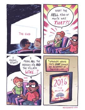 Comic 906