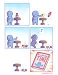 Comic 926