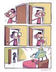 Comic 944
