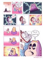 Comic 975 by nellucnhoj
