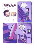 Comic 991