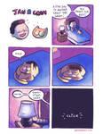 Comic 995