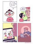 Comic 1038