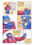 Comic 1093