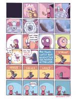 Comic 1095 by nellucnhoj