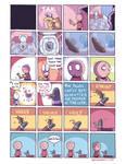 Comic 1095