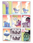 Comic 1097