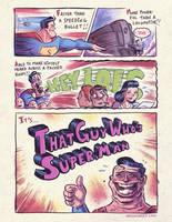 Comic 1103 by nellucnhoj