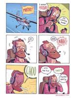 Comic 1112 by nellucnhoj