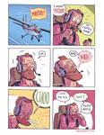 Comic 1112