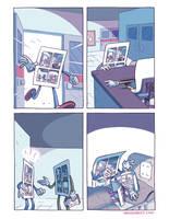 Comic 1133