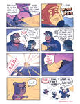 Comic 1138