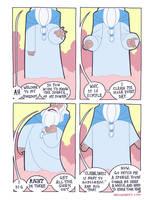 Comic 1181 by nellucnhoj