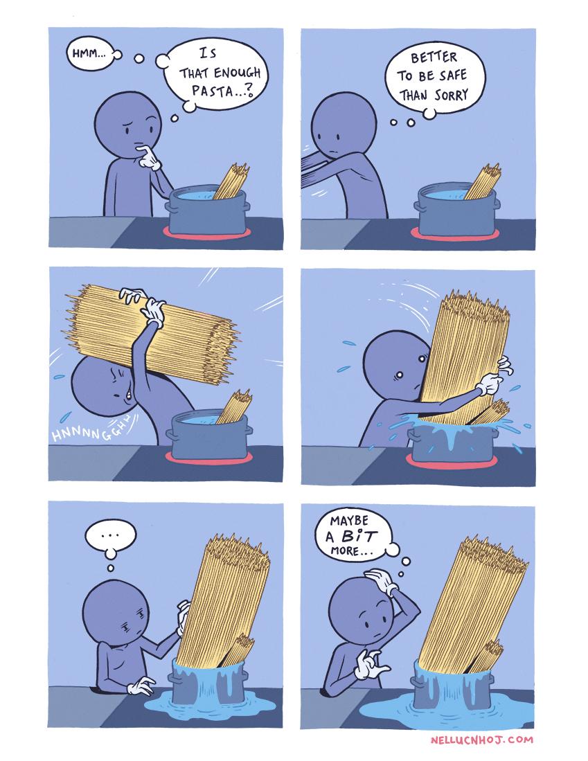 Comic 1194