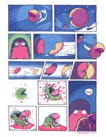 Comic 1201 by nellucnhoj