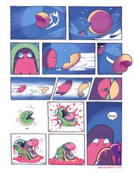Comic 1201