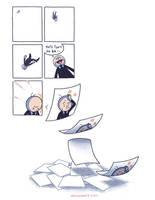 Comic 1202 by nellucnhoj