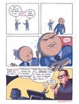 Comic 1207