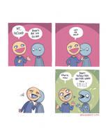 Comic 1215 by nellucnhoj