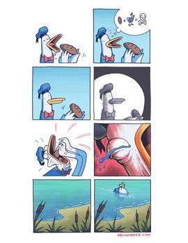 Comic 1228