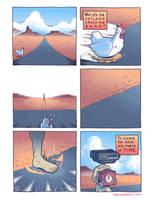 Comic 1231 by nellucnhoj