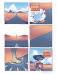 Comic 1231