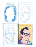 Comic 1256 by nellucnhoj