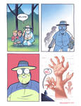 Comic 1272