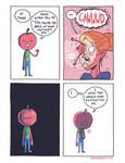 Comic 1273