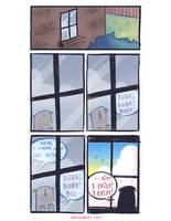 Comic 1279 by nellucnhoj