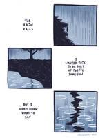 Comic 1289 by nellucnhoj