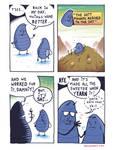 Comic 1291