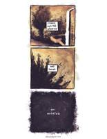Comic 1292 by nellucnhoj