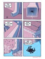 Comic 1300 by nellucnhoj