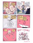 Comic 1301