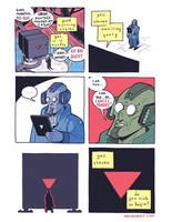 Comic 1302 by nellucnhoj