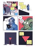 Comic 1302
