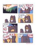 Comic 1303